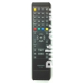 Оригинальный пульт ДУ ONKYO RC-730DV, RC-732DV, для Blu Ray ONKYO DV-BD507, DV-BD606
