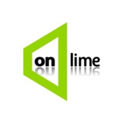 ONLIME