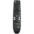 Оригинальный пульт для спутниковый HDTV ресивер SKYWAY NANO 2, OPENBOX S4 HD PVR, Galaxy Innovations S8580 HD, Skyway Nano 3