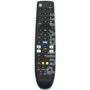 SKYWAY NANO 2 пульт для спутниковый HDTV ресивер OPENBOX S4 HD PVR, Galaxy Innovations S8580 HD, Skyway Nano 3