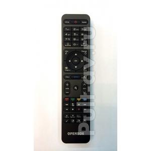 OPENBOX SX4 HD пульт для спутниковый ресивер OPENBOX
