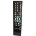 Openbox X-800 / X-810 / X-820ci SAT