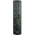 Пульт ДУ для кабельный HD-ресивер OPENTECH OHC3700V (НТВ+)