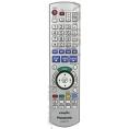 Panasonic EUR7659YG0 (EUR7659YGO), пульт для DVD-рекордер Panasonic DMR-EX75EB