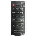 Panasonic N2QAYB000944 пульт для музыкальный центр Panasonic SC-HC29EC-W