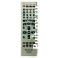 Panasonic N2QAJB000118 пульт для DVD cтерео-систем Panasonic SA-VK61DEE S