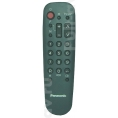 Не оригинальный пульт ДУ Panasonic EUR501302, для телевизора Panasonic TC-14S10BH