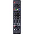 Не оригинальный пульт PANASONIC EUR7651140, (N2QAYB0002270, N2QAKB000065), для телевизор PANASONIC TX-R32LE8