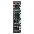 Panasonic EUR7651150, для телевизор Panasonic TX-R26LE8
