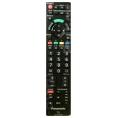 Не оригинальный пульт ДУ Panasonic  N2QAYB000399  для телевизора Panasonic  TX-LR37S10
