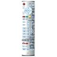 НЕ оригинальный пульт ДУ Panasonic EUR7635040, для телевизора Panasonic TH-50PV30E