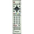 НЕ оригинальный пульт ДУ Panasonic EUR7628010, для телевизор Panasonic TX-32PS11P