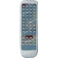 Не оригинальный пульт ДУ Panasonic EUR646921, для телевизор Panasonic TC-29KS30R, TC-29S95R