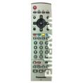 Не оригинальный пульт ДУ Panasonic EUR7628030, для телевизор Panasonic TX-29PS12P