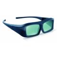 3D Очки для телевизора Philips PTA03/00