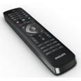 PHILIPS 9965-900-21079, YKF362-002, пульт для телевизор PHILIPS 42PFS7309/60