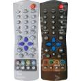 Не оригинальный пульт ДУ PHILIPS RC2835/01 (RC2835/09, RC282603/01), для телевизор PHILIPS 21PT1354/58