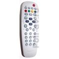 Не оригинальный пульт ДУ Philips RC19335023/01H, для телевизора Philips 29PT8520/12