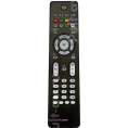 Не оригинальный пульт ДУ Philips RC2034302/01 (3139 238 14221), для телевизор Philips 32PFL7332