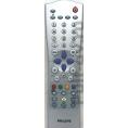 Не оригинальный пульт ДУ Philips RC2533, для телевизор Philips 14PT3685