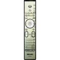PHILIPS RC4450/01B, пульт для телевизор PHILIPS 42PFL9632D/10