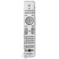 Philips RC4490, 242254901809, 820400151611 пульт для телевизор Philips 42PFL9900D/10 AUREA