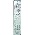 Philips RC4491/01B, 312814720171, пульт для телевизор Philips 42PFL9903H/10
