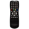 Не оригинальный пульт ДУ Philips RT712 COMBI, для телевизор Philips 14PV110/58