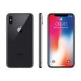 Apple iPhone X 64GB Space Gray восстановленный RFB