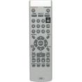 Не оригинальный пульт ДУ PIONEER VXX3218, для DVD-плеер PIONEER DV-400V-S, K