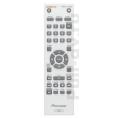 PIONEER 076E0PP131, пульт для DVD-плеер PIONEER DV-420V