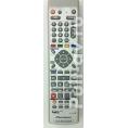 Оригинальный пульт PIONEER VXX2969, для DVD-рекордер PIONEER DVR-530H, DVR-630H