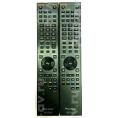 Оригинальный пульт ДУ Pioneer  VXX3351, VXX3352, VXX3375  для DVD-Blu Ray  Pioneer BDP-31FD
