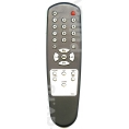 Пульт ДУ POLAR 9341, для телевизор POLAR 37CTV3060