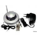 Удлинитель ИК-сигнала EXTENDER BigSTAR BS-IR02