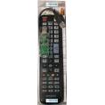 Радио пульт Satcon RF5-LP-800