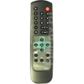 Пульт ROLSEN K10B-C1, для телевизор ROLSEN C1410