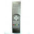 Rolsen LC03-AR028A пульт для телевизор Rolsen RL-32D50D (со встроенным DVD)