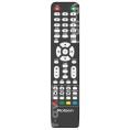 Пульт ДУ  для ЖК телевизора Rolsen RL-19E1303,RL-22E1303F,RL-24E1303