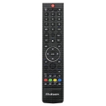 Пульт для телевизор Rolsen RL-46D1309F, RL-22E1302F, STV-LC1995WL