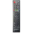 Пульт ДУ Supra ER-22601A, для телевизор Supra STV-LC32T871WL, STV-LC40T871FL