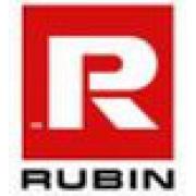 RUBIN(РУБИН)