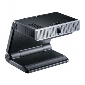 WEB-камера Samsung VG-STC4000 для Skype и Smart TV