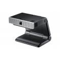 WEB-камера Samsung VG-STC5000