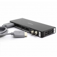 Samsung BN94-10924A, BN94-11965A, BN91-18726Q One Connect UE49MU7000UX
