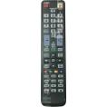 НЕ оригинальный пульт ДУ SAMSUNG AA59-00431A, для телевизор SAMSUNG PS-59D6900, PS-64D8000FS