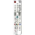 Не оригинальный пульт SAMSUNG AA59-00446A, для телевизор SAMSUNG UE32D6510WS