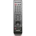 Не оригинальный пульт SAMSUNG 00055H, для DVD-рекордер SAMSUNG DVD-R128