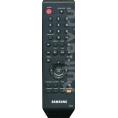 Не оригинальный пульт SAMSUNG 00054A (00072A), для DVD-плеер SAMSUNG DVD-P360K