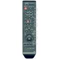 Не оригинальный пульт ДУ SAMSUNG 00052E, для SAMSUNG DVD-V7100K, DVD-V7600K DVD/VHS